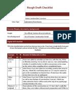 Rough Draft Checklist_s2019 (2) (1)