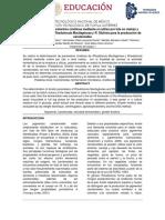bioreactores practica-ref (1).pdf