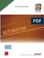 ABT-CCV207-TLB 2017-03.pdf