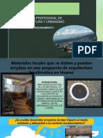 MATERIALES BIOCLIMÁTICOS EN HUARAZ.pdf