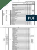 7_Centralizator 2018 instuire practica.pdf