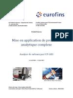 ICP-AES-2