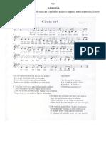 TEST CLASA A VII-A.docx