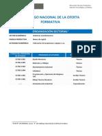 fabricacion-de-maquinaria-y-equipo-n.c.p..pdf
