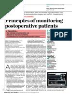 050613-Principles-of-monitoring-postoperative-patients.pdf