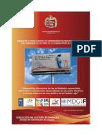 DIAGNOSTICO_COMERCIO_INFORMAL_EN_LA_CIUD.pdf