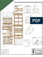 NUEV (1).pdf