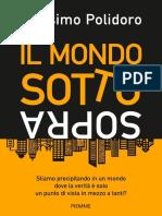 Massimo Polidoro - Il Mondo Sottosopra