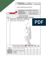 MEMORIA_TECNICA_TOPOGRAFICA   PAVIMENTACION SATIPO.docx