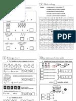 fichier-math-2.pdf