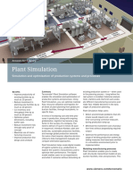 Plant_Simulation_Fact_Sheet_book_HQ-ilovepdf-compressed.pdf