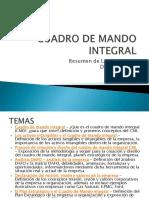 CUADRO DE MANDO INTEGRAL. LI1.pdf