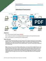CCNPv7-SWITCH_SBA-Version-A_STUDENT.docx