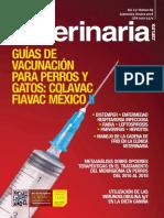 GUIA DE VACUNACION PERROS.pdf