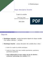 modelisation_stat-bivarie