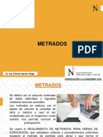10. METRADOS