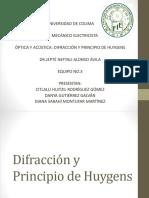 DIFRACCION-PRINCIPIO-DE-HUGGENES (1)