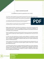 Comunicado_prensa_085_25_10_2019