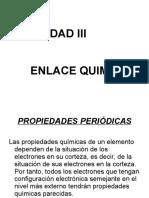 enlacequimicoylewis-phpapp01.pdf