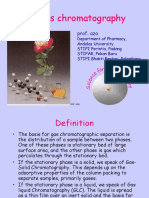 Basic_gas_chromatography.pdf