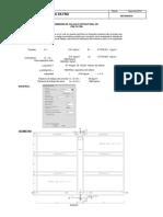 3. Prefiltro agua.pdf