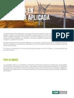 folleto_2019.pdf
