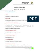 TAREA DE ESTADISTICA.docx