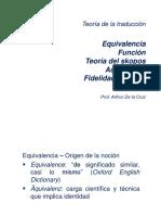 Equivalencia_funcion_funcionalismo_adecuacion_encargo (1).pptx