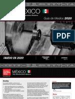 MMX_mediakit_esp_IA.pdf