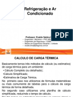 carga+térmica.pptx