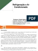 psicrometria.pptx
