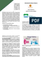 PLEGABLE_RIESGO PUBLICO MULTIPROPOSITO.doc
