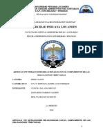 AÑO DEL DIALOGO Y LA RECONCILIACION NACIONAL 1.docx