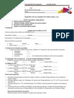 Ejemplo de Encuesta procesada.docx
