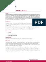Design-Pattern-005-Placeholders.pdf