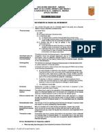 5.-Handout-Audit-of-Investments.pdf