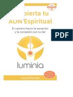 kupdf.net_despierta-tu-adn-espiritual.pdf