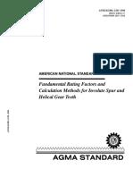 AGMA 2101-D04.pdf