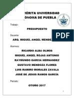 BENEMÉRITA-UNIVERSIDAD-AUTÓNOMA-DE-PUEBLA