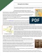 vdocuments.mx_monografia-de-los-mayas.pdf