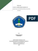 MAKALAH-5Q-Framework-R