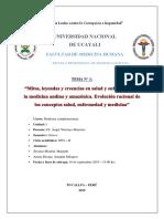 medicina comple. 1er seminario.docx