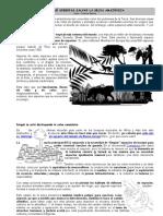Porqué Deberías Salvar La Selva Amazónica- Cartilla1