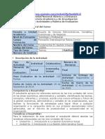 Guía Actividades y Rúbrica Evaluación Tarea 5 Desarrollar Evaluación Nacional Aplicando Fundamentos de Las Tres Unidades (1)