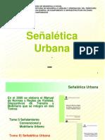 Senaletica[1]