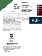 GS41EVO_PrefaceForMMSAVol3.pdf