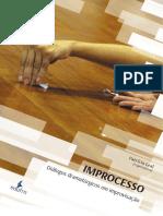 Improcesso (Livro Digital)