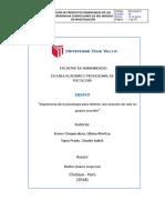 ENSAYO CALIDAD DE VIDA.docx