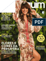 Manequim - Edição 723 (2019-09)
