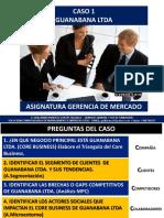 casos-gerencia-mercadeo-2013-resueltos-parte